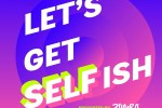 Elitedaily Lets Get Selfish Sweepstakes - Win Gift Card