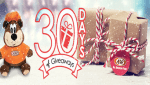 A&W 30 Days Of Giveaways Sweepstakes - Win Prize