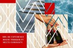 Moet & Chandon Virgin Voyages Sweepstakes - Win Trip