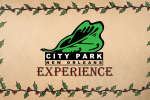 New Orleans City Park Experience Giveaway