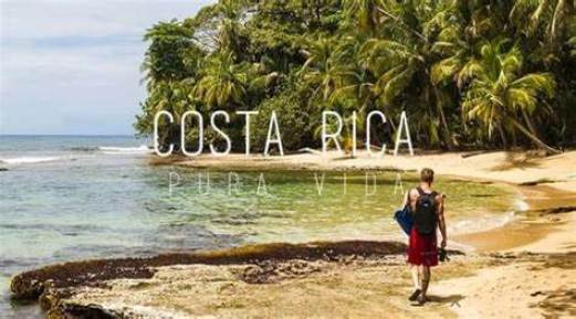 Southwest Vacations Win a Vacation to Costa Rica Sweepstakes