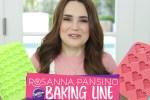Wilton 2019 Ro Baking Line Sweepstakes - Win Prize