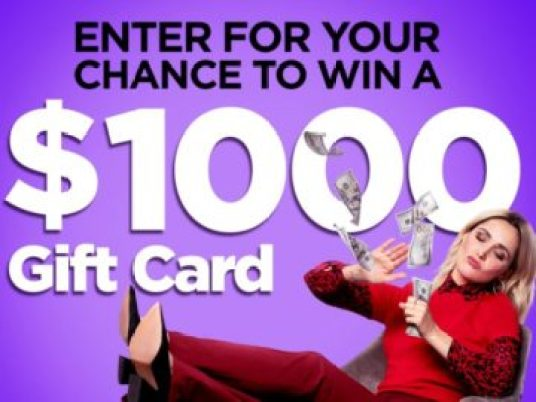 Harkins Theatres Like a Boss Giveaway - Win Gift Card