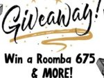 Compono New Year Resolution Giveaway - Win Cash Prizes