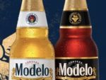 Modelo Fan Cave Sweepstakes - Win Prize
