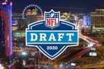 Bud Light NFL Draft Sweepstakes - Win Tickets
