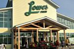 Share Lowes Foods Experience in Customer Survey - Win Gift Card