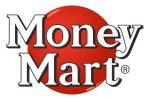 Money Mart Customer Experience Survey - Win Cash Prizes