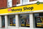 Tell Money Shop in Survey Sweepstakes - Win Cash Prizes