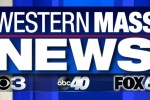 Western Mass News Rise Shine and Win Sweepstakes
