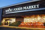 Whole Foods Market Feedback Survey - Win Gift Card