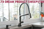 Delta Dream Product Sweepstakes - Win Gift Card