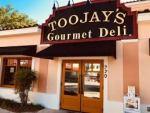 TooJays Listens Survey - Win Gift Card