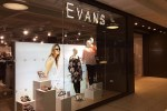 EVANS Customer Satisfaction Survey - Win Cash Prizes