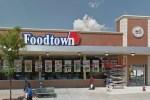 Foodtown Customer Feedback Survey - Win Gift Card