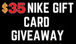 Coca Cola Nike Gift Card Instant Win Game - Win Gift Card
