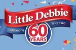 Little Debbie 60th Anniversary Giveaway - Win Prize