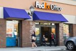Fedex Office Customer Satisfaction Survey - Win Prize