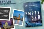 Random House Books London Sweepstakes - Win Tickets