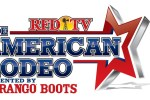 Durango Boots The American Rodeo Sweepstakes - Win Trip