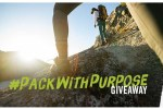 Title Nine Pack With Purpose Sweepstakes - Win Prize