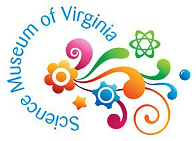 Science Museum Of Virginia Tickets Giveaway - Win Tickets