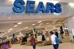 Tell Sears Feedback Survey - Win Cash Prizes