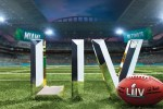 SiriusXM Super Bowl LIV Sweepstakes - Win Tickets