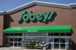 Sobeys Feedback Survey - Win Gift Card