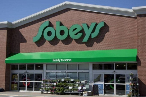 Sobeys Customer Experience Survey - Win Gift Card