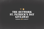Carhartt Outwork St Patricks Day Giveaway - Win Tickets