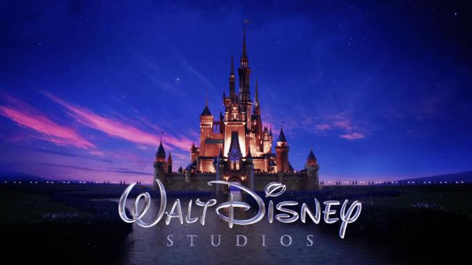 Disney sweepstakes 2020
