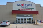Woodmans Markets Customer Feedback Survey - Win Gift Card