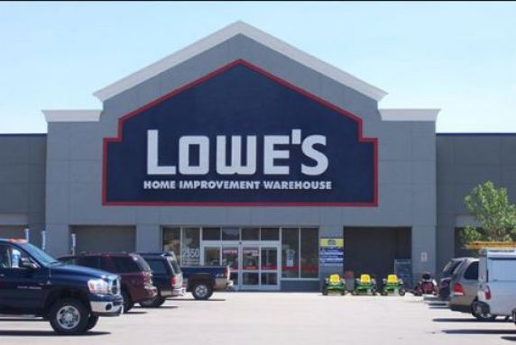 Lowes Customer Satisfaction Survey Sweepstakes