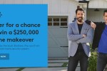 ADT Pass The Protection Contest - Win Cash Prizes