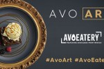 Avo Eatery Twitter Sweepstakes - Win Cash Prizes