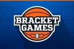 CBS Sports Bracket Challenge Sweepstakes 2020 - Win Tickets