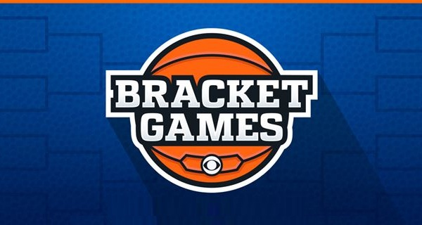CBS Sports Bracket Challenge Sweepstakes 2020 - Win Tickets