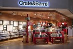 Crate and Barrel Furniture Store Review Giveaway - Win Gift Card