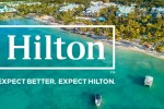Ellentube.com Hilton Contest - Win Tickets