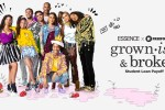 The Essence & Grown Ish Student Loan Payoff Contest