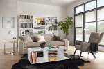 Room & Board Sofa Sweepstakes - Win Prize