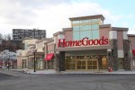 HomeGoods Feedback Survey - Win Gift Card