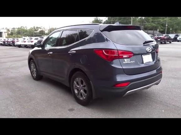 Hyundai Woodstock Contest - Win Car
