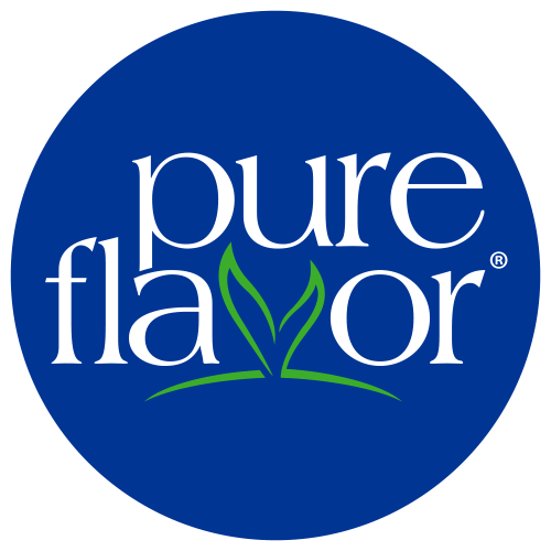 Pure Flavor Live Deliciously Sweepstakes - Win Prize