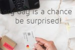 MasterCard Everyday Spend Sweepstakes - Win Gift Card