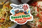 Naturesweet New Year Sweepstakes 2020 - Win Gift Card