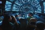 Omaze Star Wars Galaxy's Edge Sweepstakes - Win Trip