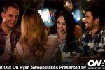 Ryan Seacrest Sweepstakes - Win Cash Prizes