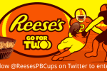 Reese's Go For Three Fire Drill Instant Win Game